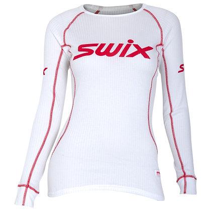 Swix RaceX Dam