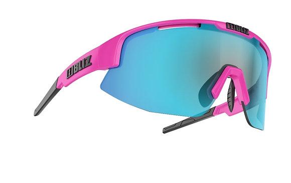 Biz Matrix Pink