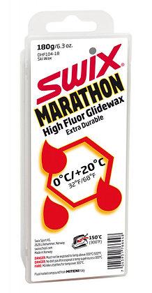 Swix Marathon Vit 180gr