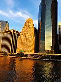 NY office wix.jpg