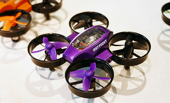 Skyfight X_s purple.jpg