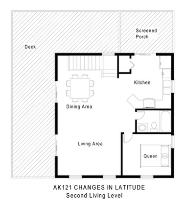 Layout Avon House 2.jpg