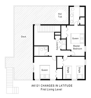 Layout Avon House 1.jpg