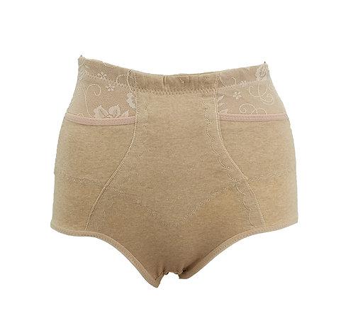 VENICY Celana Semi Korset 82007 Tight Fabric Anti-Melar