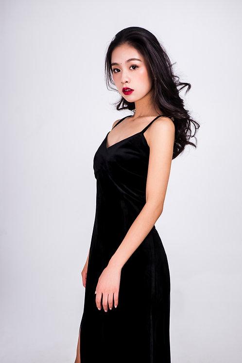 VENICY Dress Camisole 61036