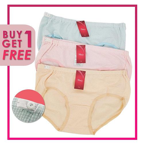 VENICY Maternity Panty 86785