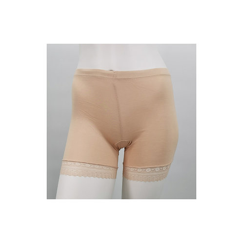 VENICY Viscose Comfort Panty 13 Inch 11990