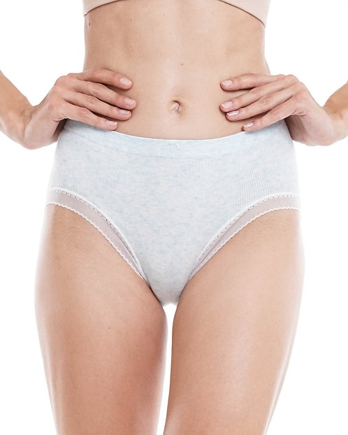 VENICY Simple Panty 82206