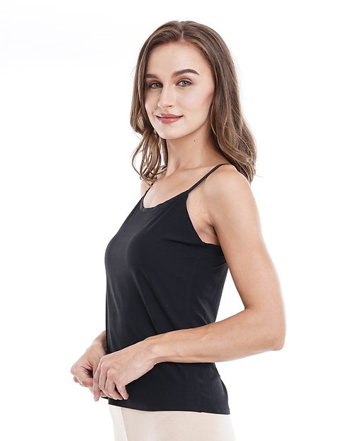 VENICY Nylon Comfort Camisole 60828