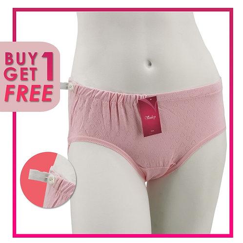 VENICY Maternity Pants 86781