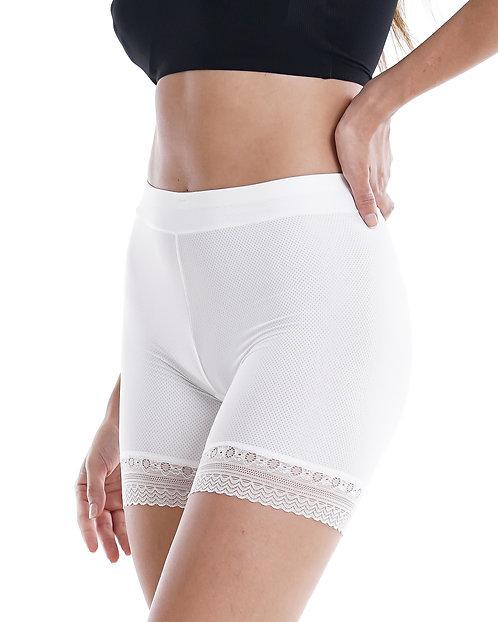 VENICY Stylish Panty 13208