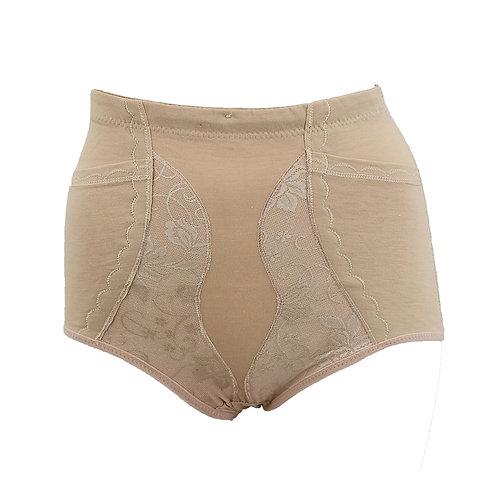 VENICY Celana Korset 82005 Semi Korset Tight Fabric