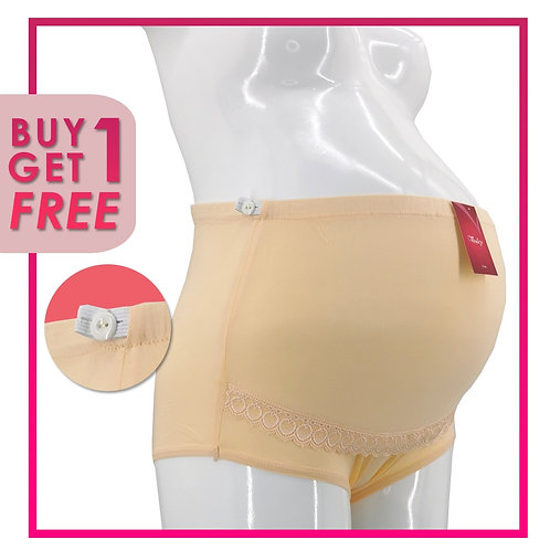 VENICY 86780 Maternity Pants CD Ibu Hamil