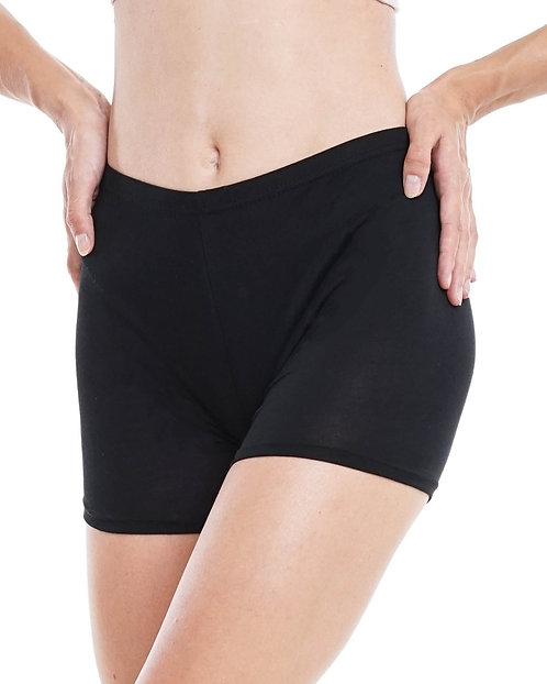 VENICY Sexy Panty 11819