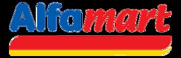 Alfamart.png