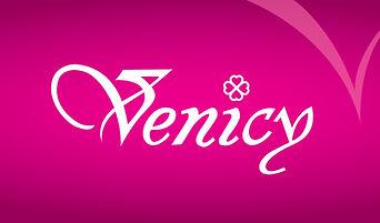 venicy logo M[1407].jpg