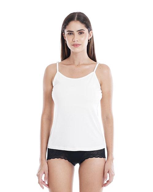 VENICY Camisole 64501
