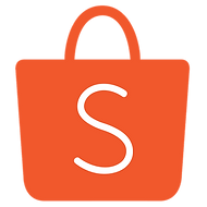 kisspng-shopee-indonesia-online-shopping