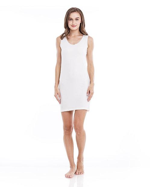 VENICY Comfort Semi Dress Camisole 68021