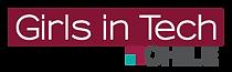 logo-git-02.png