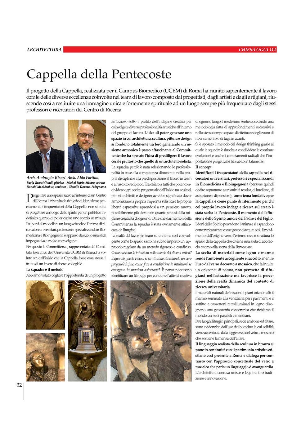 Cappella Centro Ricerche UCBM.jpg