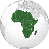 550px-Africa_(orthographic_projection).p