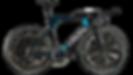 full_speedmax-cf-slx-9-ltd_c1329.png