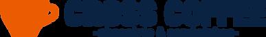 CROSSCOFFEE_logo2.png