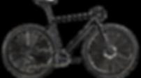 full_roadlite-cf-9-ltd_c1024.png