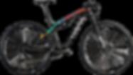full_lux-cf-sl-8-pro-race_c1288.png