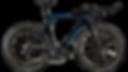 full_speedmax-cf-8-ltd_c1329.png