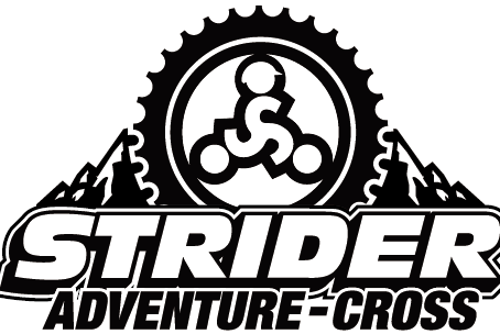 『STRIDER 14X ADVENTURE CROSS』開催決定!