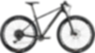 full_exceed-cf-sl-8-pro-race_c1024.png