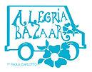 alegria-bazaar-logo-los_angeles.jpg