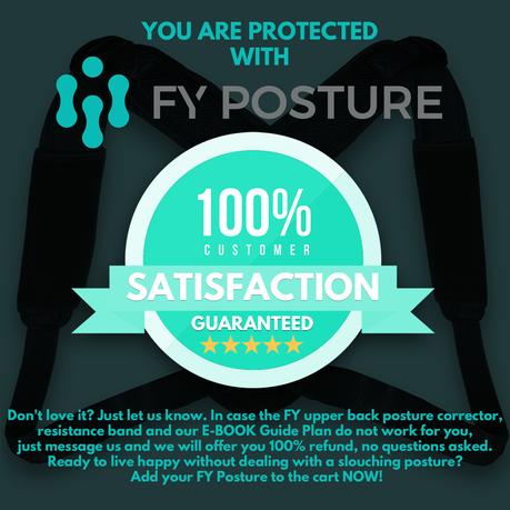 9 - Satisfaction Guaranteed.png