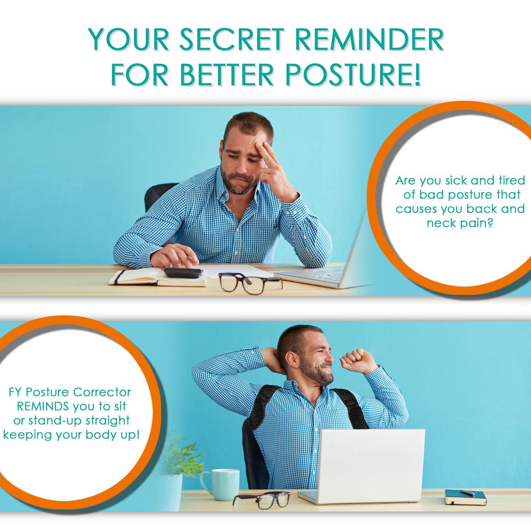 posture corrector for men.png