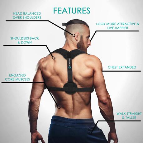 back brace.jpg