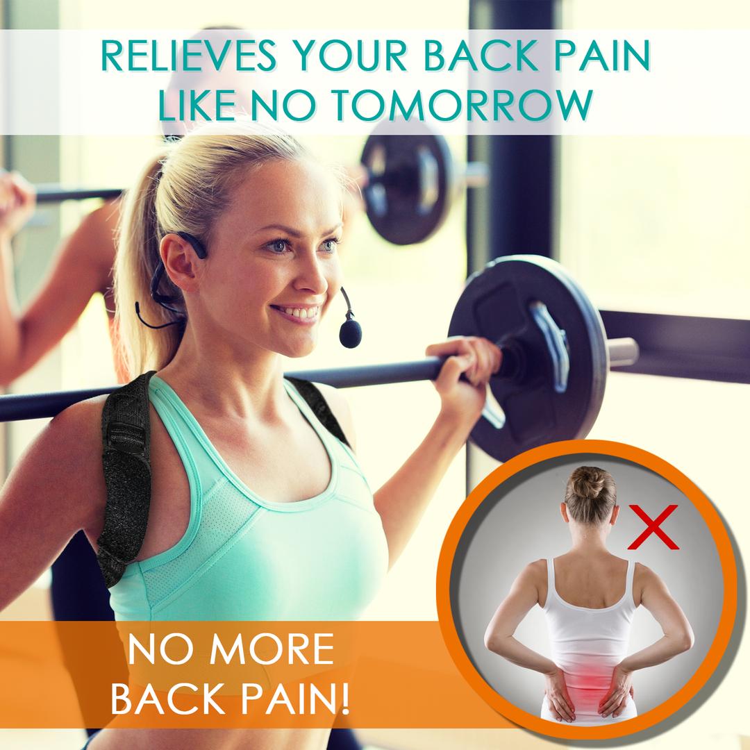 back posture corrector.png