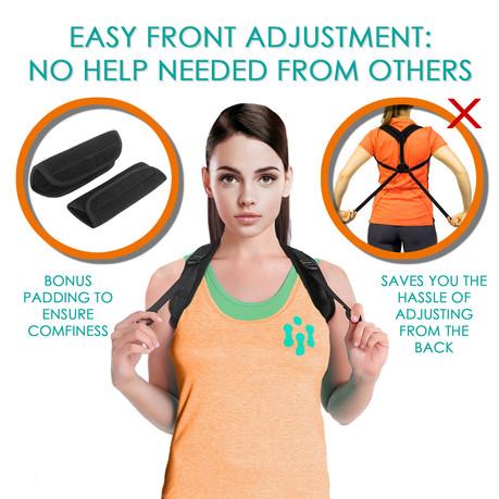 upper back brace.jpg
