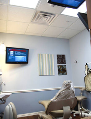 office4 cropped.jpg