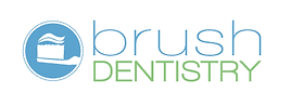 brush_dentistry_logo.png