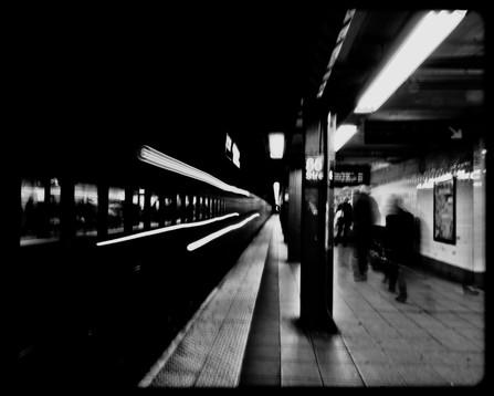 NYC Street Study 2012 (Upload Quality)-4