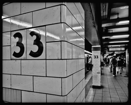 NYC Street Study 2012 (Upload Quality)-5
