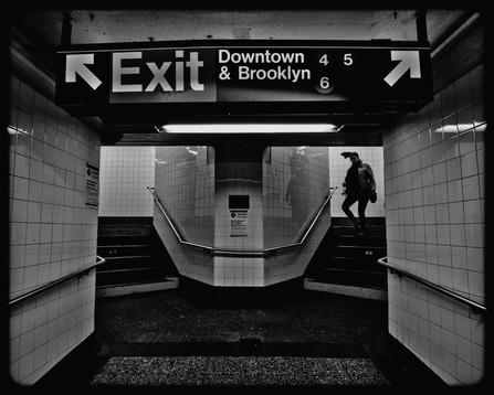 NYC Street Study 2012 (Upload Quality)-7