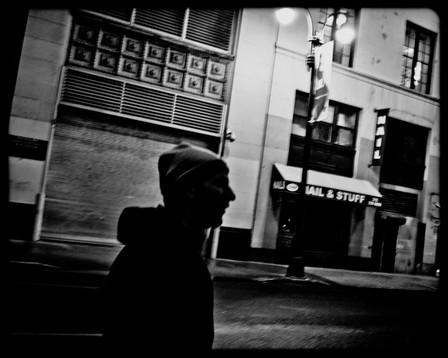 NYC Street Study 2012 (Upload Quality)-9
