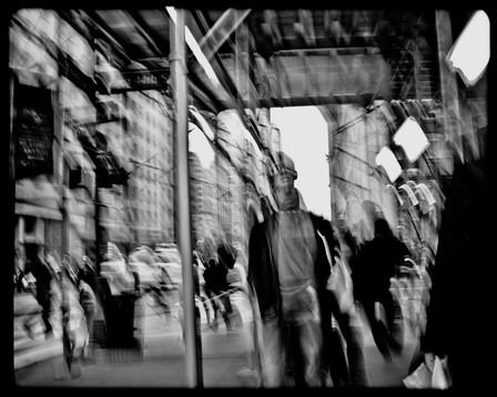 NYC Street Study 2012 (Upload Quality)-2