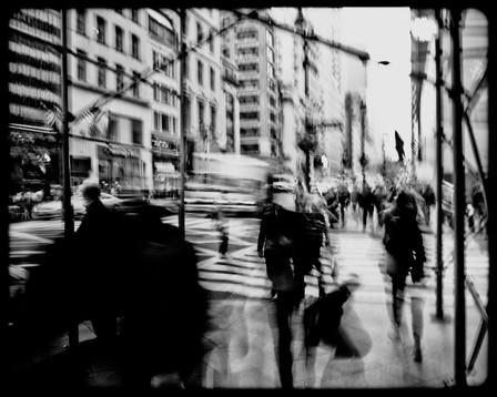 NYC Street Study 2012 (Upload Quality)-3