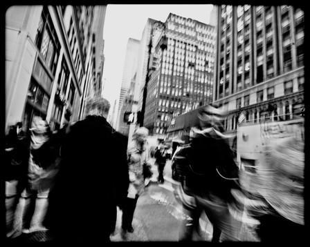 NYC Street Study 2012 (Upload Quality)-1