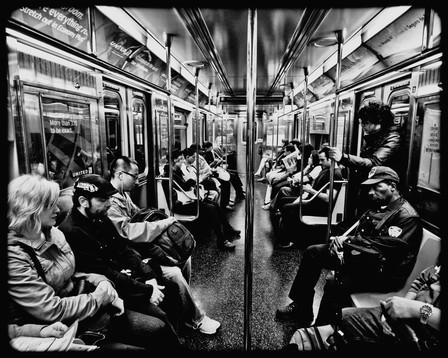NYC Street Study 2012 (Upload Quality)-6