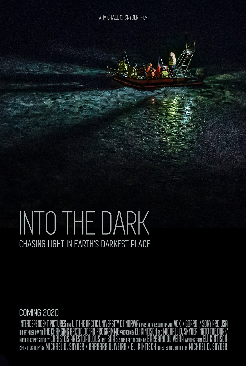 Into the Dark Poster (40x27)_UPLOAD.jpg